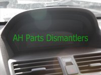 2010 Acura TL Replacement Parts