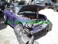 Used OEM Honda S2000 Parts
