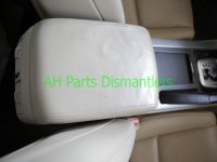 2007 Acura TL Replacement Parts