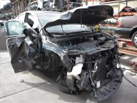 2014 Acura RDX Replacement Parts