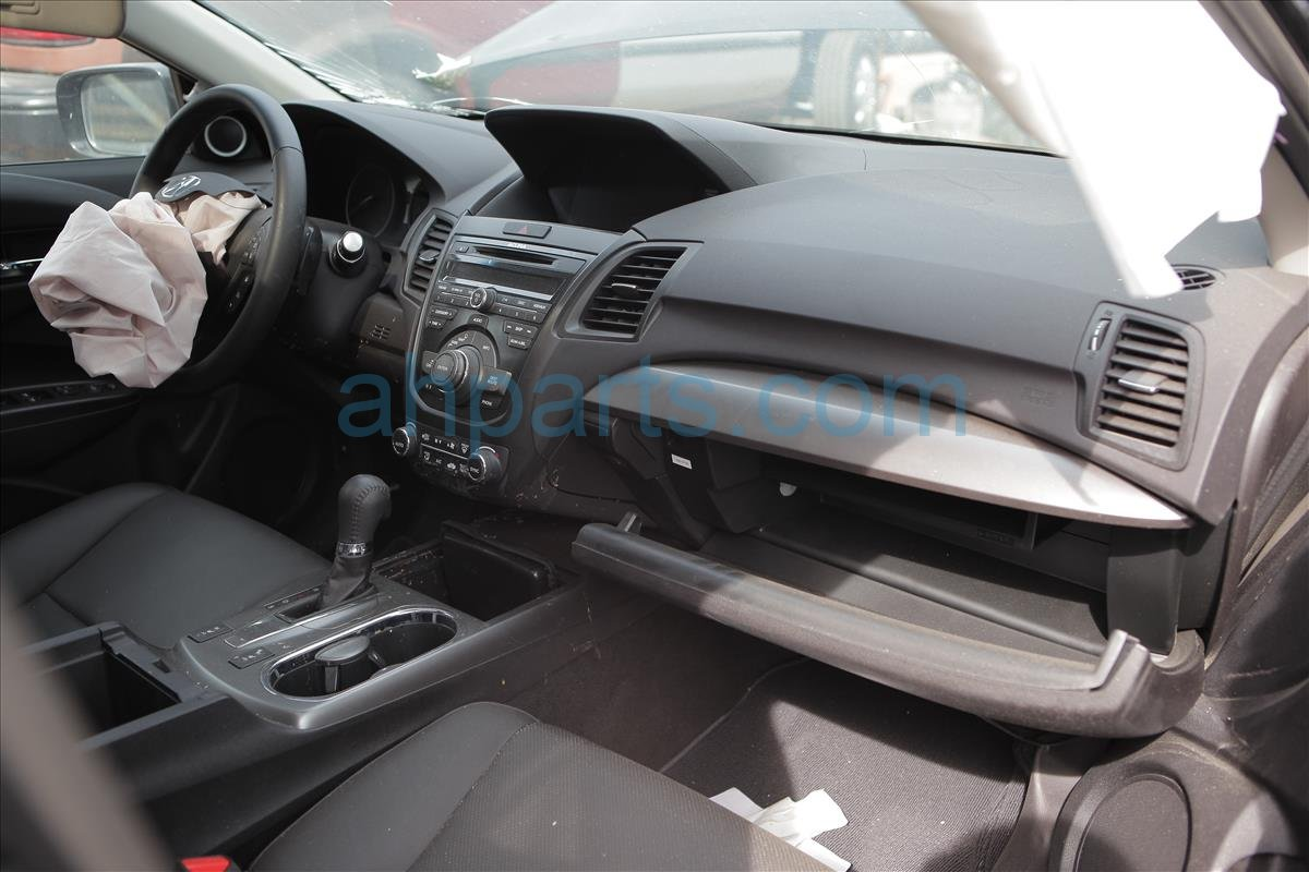 buy 15 2014 acura rdx interior front passenger inside door handle black 72120 tx4 a01za. Black Bedroom Furniture Sets. Home Design Ideas