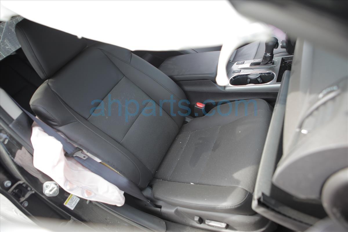 buy 2014 acura rdx interior front passenger inside door handle black 72120 tx4 a01za. Black Bedroom Furniture Sets. Home Design Ideas