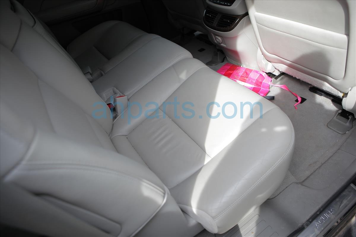 used sale ny staten island acura mdx cars for pkg extra awd suv in tech