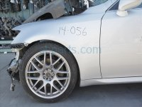 2007 Lexus Is 250 Replacement Parts