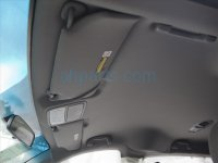 2008 Honda Odyssey Replacement Parts