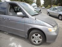 2001 Honda Odyssey Replacement Parts
