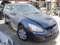 2005 Honda Accord Replacement Parts
