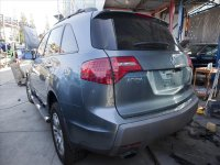 2007 Acura MDX Replacement Parts