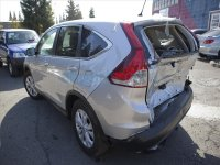2013 Honda CR-V Replacement Parts