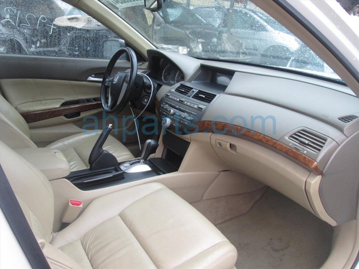 oem coupe lx civic parts replacement this east honda used quality interior
