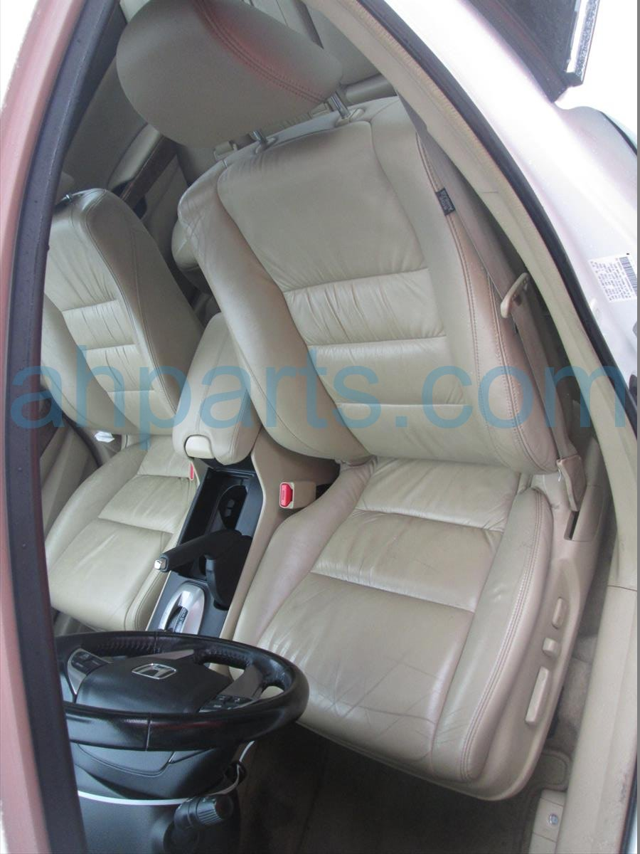 Honda Parts Cheap >> Buy 2009 Honda Accord INSIDE / INTERIOR REAR VIEW MIRROR 82301-1 Replacement