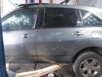 2008 Acura MDX Replacement Parts