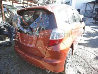 2012 Honda FIT Replacement Parts