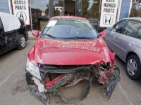 Used OEM Honda Cr-z Parts