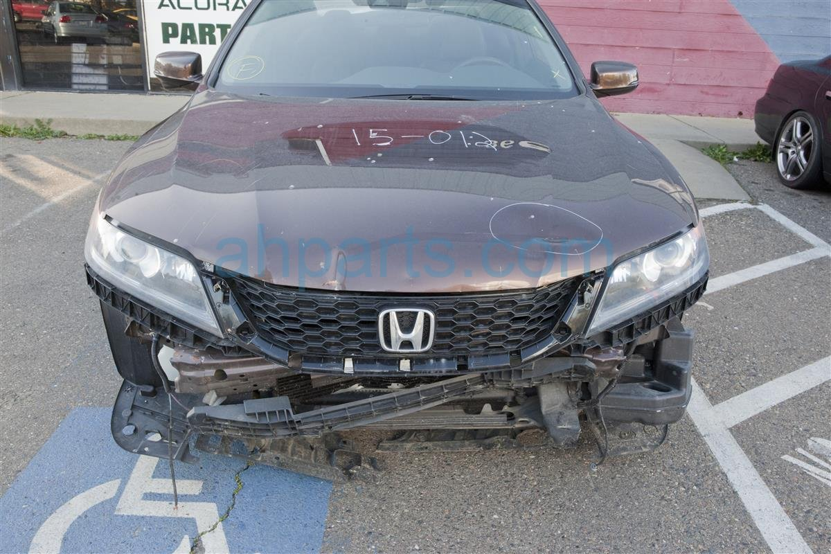 accord sale listing automobiles at lifestyle for honda