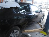 2014 Honda Civic Replacement Parts