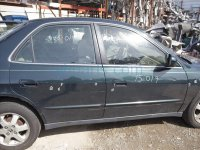 2000 Honda Accord Replacement Parts
