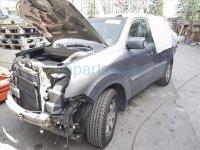 Used OEM Honda Pilot Parts