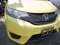 2015 Honda FIT Replacement Parts