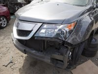 2011 Acura MDX Replacement Parts