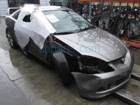 2006 Acura RSX Replacement Parts
