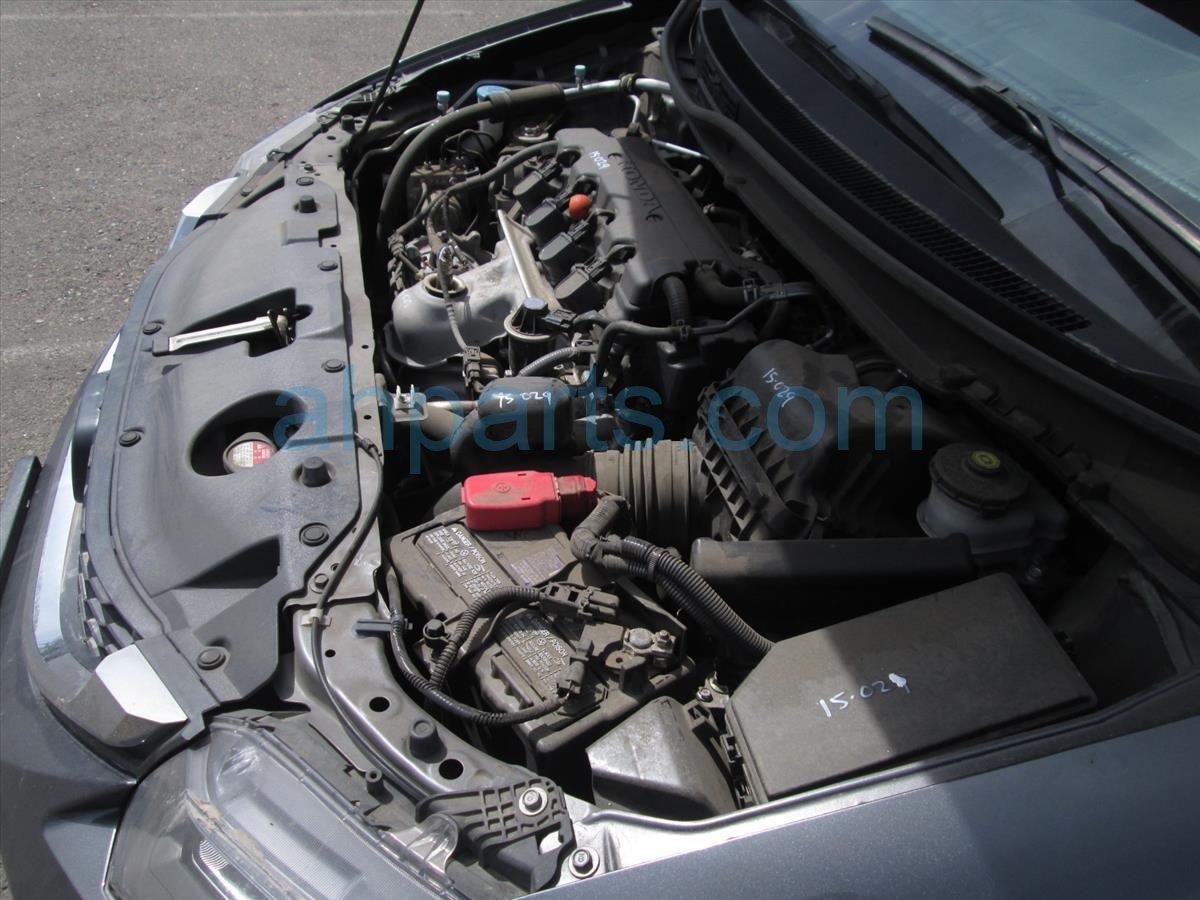2013 honda civic engine. 2013 honda civic replacement parts engine n