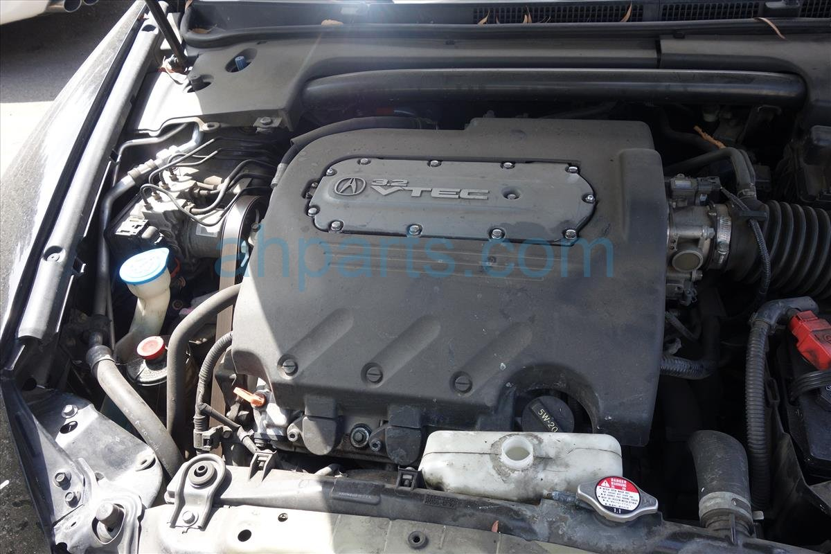at used find engine acura htm part parts tl com usedpartscentral