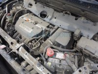 2006 Honda CR-V Replacement Parts
