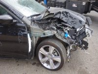 2014 Acura ILX Replacement Parts