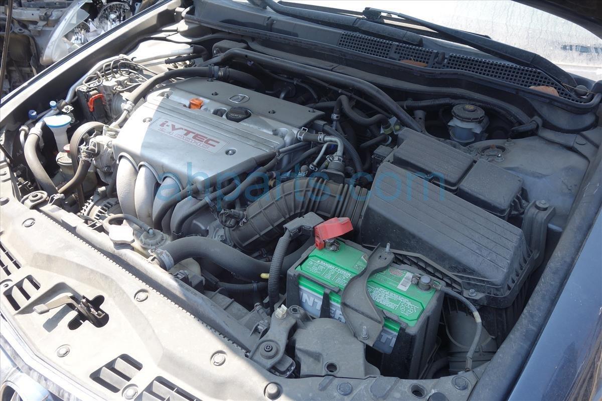 Acura TSX Crossmember Front Sub Frame SECA - 2007 acura tsx engine
