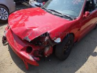 2001 Acura Integra Replacement Parts