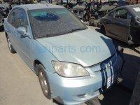 $22 Honda CONDENSER PIPE 80331-S5B-003