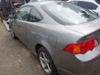 2004 Acura RSX Replacement Parts