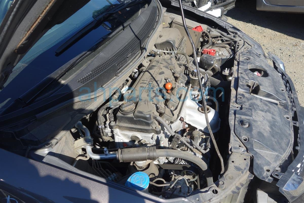 2013 honda civic engine. 2013 honda civic replacement parts engine