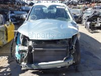 2012 Honda CR V Passenger SEAT AIRBAG AIR BAG Replacement