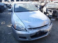 2006 Honda Accord Replacement Parts