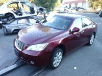 Used OEM Lexus ES 350 Parts