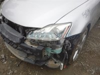 2009 Lexus Is 250 Replacement Parts