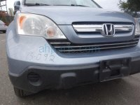 2007 Honda CR-V Replacement Parts