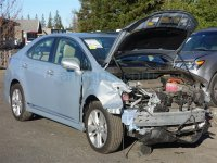 Used OEM Lexus HS250H Parts