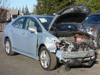 Used OEM Lexus HS250H Parts