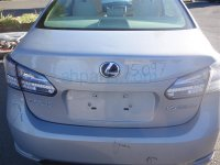 2010 Lexus Hs250h Replacement Parts