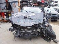 2015 Acura TLX CENTER CONSOLE TRIM 77291 TZ3 A01ZA 77291TZ3A01ZA Replacement