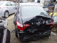 2015 Toyota Corolla Replacement Parts