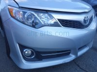 2013 Toyota Camry Replacement Parts