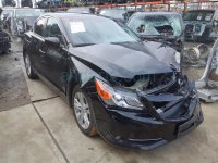 2013 Acura ILX INSIDE INTERIOR REAR VIEW MIRROR Replacement