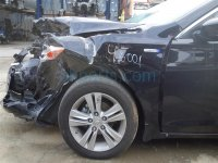 2013 Acura ILX Replacement Parts