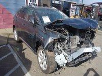 Used OEM Lexus RX350 Parts