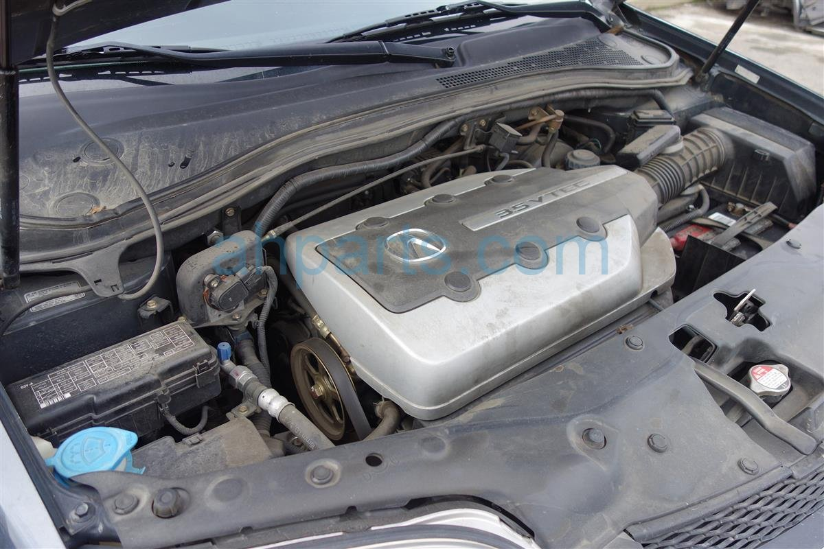 acura mdx engine diagram library of wiring diagrams u2022 rh sv ti com 01  Prelude Transmission Removal Diagram Image 2001 Acura MDX Engine Bay
