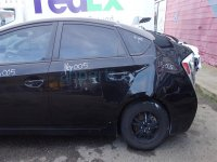 2013 Toyota Prius Replacement Parts